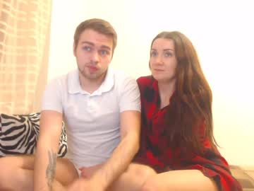 [25-02-20] naughty_girl_2020 record webcam video from Chaturbate