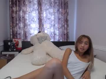 [08-08-18] nona_luuu record blowjob video from Chaturbate.com