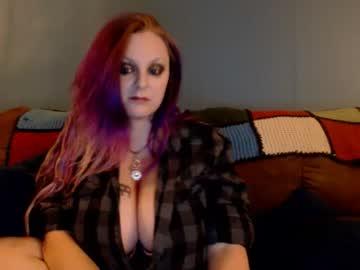 [06-06-18] lillyth record private XXX video