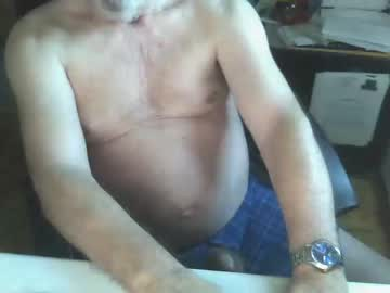 [18-12-20] gabe1951 record private show from Chaturbate