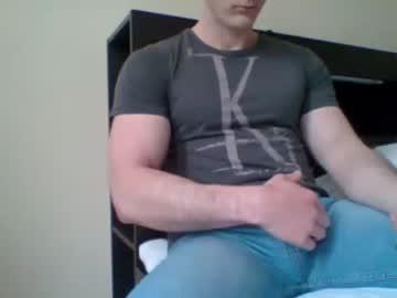 [23-01-19] sportboy2444 record webcam video from Chaturbate.com