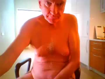 [22-01-19] saxonflynn video with toys from Chaturbate.com