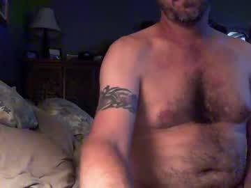[13-08-20] stek_zydenya record video with dildo