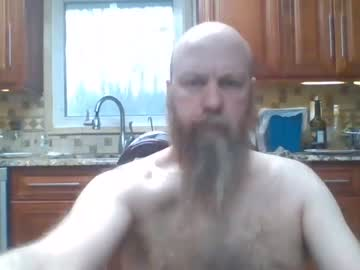 [06-05-21] suckonmynutz blowjob show from Chaturbate.com