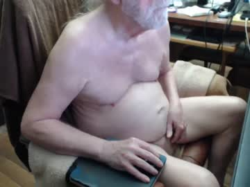 [20-09-19] titpuller blowjob show from Chaturbate