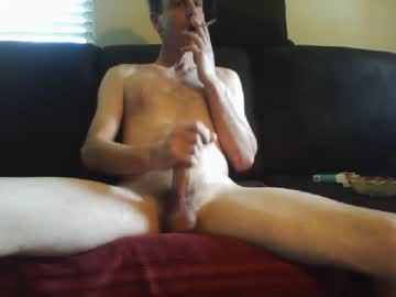 [19-05-19] cigstudd record public show from Chaturbate