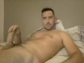 [05-10-19] hotomy record private XXX show from Chaturbate