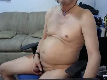 [31-12-18] jjkihara private webcam from Chaturbate