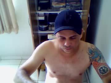 [11-05-21] robertdegrasso chaturbate private XXX video