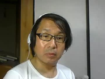 [14-06-21] jpn11 record blowjob show from Chaturbate