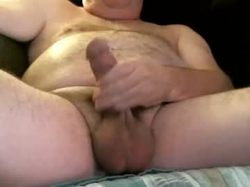 [19-07-19] hman1962 record show with cum from Chaturbate.com
