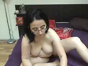 [18-05-19] onehairyangel record private from Chaturbate.com