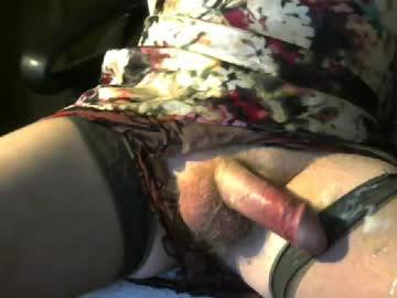 [19-05-20] ovonel21 record private XXX video