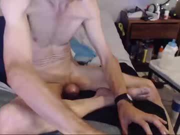 [26-06-19] scout663 record webcam show