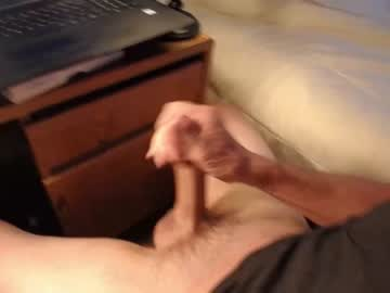 [04-07-19] sixthsensed blowjob show from Chaturbate.com
