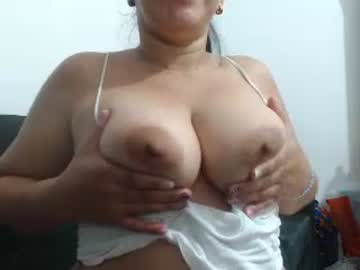 [13-10-18] squirtmasterxx record cam video from Chaturbate