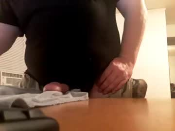 [17-07-19] kindofabear public show from Chaturbate