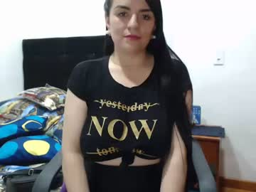 [17-06-19] kimberlyhot05 show with cum from Chaturbate