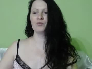 [17-02-21] alice2021 private webcam