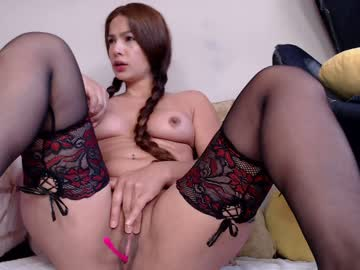 [20-03-19] giannasexo record public show video from Chaturbate