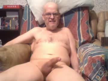 [03-09-21] dave1701d webcam