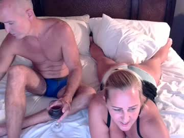 [15-08-20] mrandmrstexas cam video from Chaturbate