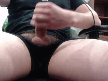 [29-09-21] nefarious83 private XXX show from Chaturbate