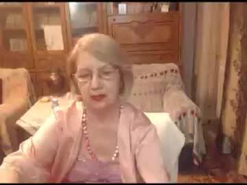 [26-05-21] divinecarla cam video from Chaturbate.com