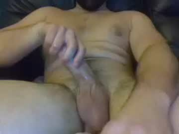 [01-10-18] funguy60801 toying