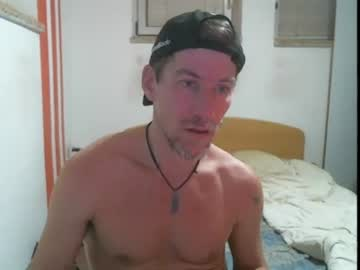 [26-12-20] jlmbud record public show from Chaturbate.com