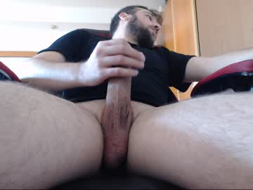 [12-10-19] rockyvandall record blowjob show from Chaturbate