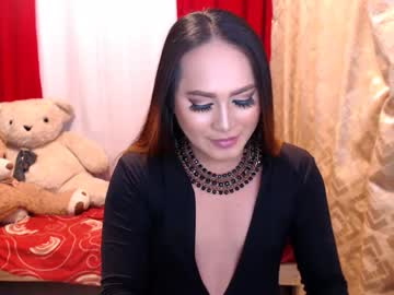 [24-04-20] xxnaughtynhottsxx record private show video