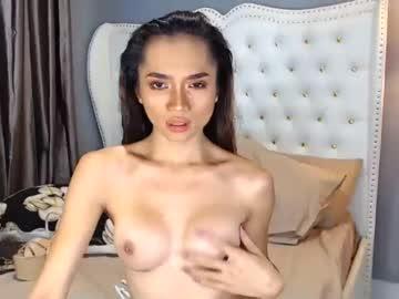 [19-01-21] asianvixen_ public show video from Chaturbate.com