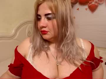 [07-05-21] monika_angel premium show video from Chaturbate.com