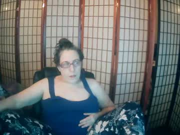 [06-02-21] squirtingmama record public show from Chaturbate