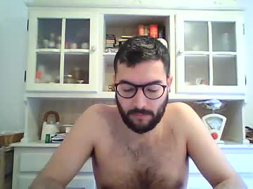 [28-01-21] sigby blowjob show from Chaturbate.com