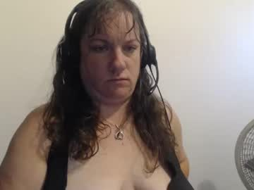 [08-08-20] rachelplays record private sex show from Chaturbate