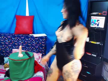 [26-05-20] candybunnyhotx record webcam show from Chaturbate