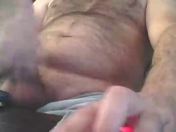 [21-05-19] mmmmmm86 record cam video from Chaturbate