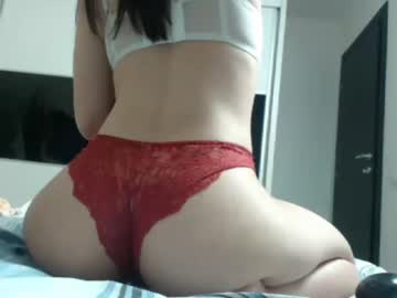 [27-06-19] charlottehott4u private sex video from Chaturbate