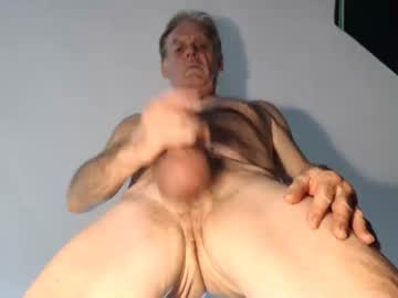 [11-12-19] colonelingus03 record private show from Chaturbate.com