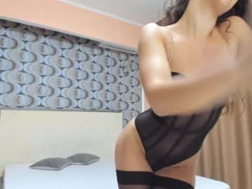 [13-07-20] inbarliz show with toys from Chaturbate