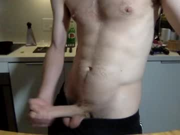 [27-05-20] hard4you242 chaturbate video