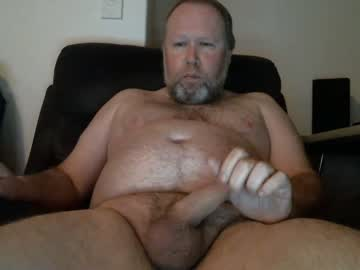 [11-07-20] perthruss record video with dildo from Chaturbate