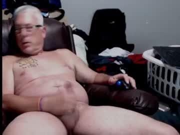 [13-07-21] thirdbase49 webcam video
