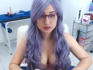 [21-05-20] shaday_smith1 record show with cum from Chaturbate.com