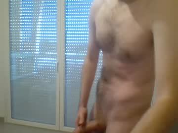 [29-11-20] candiejeremy premium show from Chaturbate.com