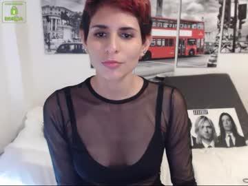 [18-12-18] jessie_love_ record private webcam