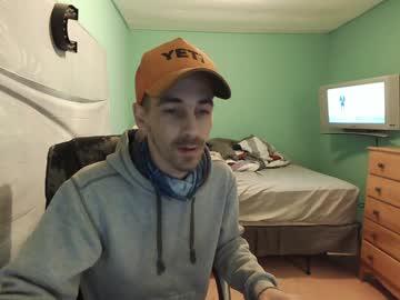 [22-12-20] l1v1nth3dr3am chaturbate private show video