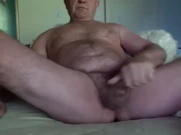 [10-05-19] playtime123789 record private show video from Chaturbate.com